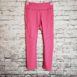 NWOT Outdoor Voices Warm Up Leggings